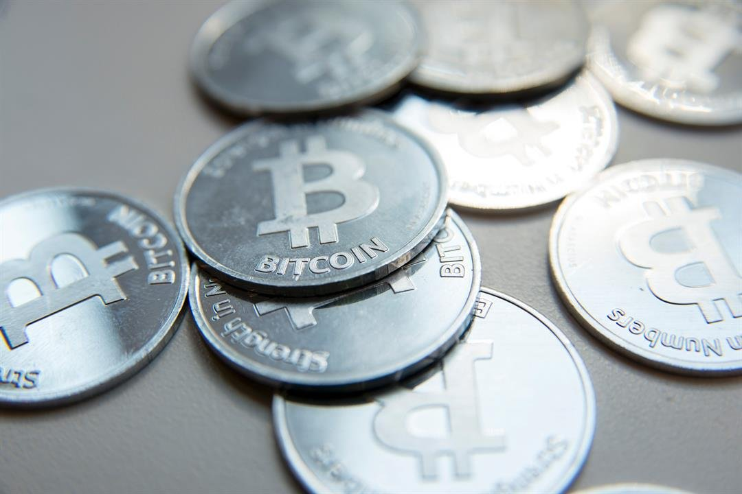 All eyes are on bitcoin this week as it's expected to split in two. After ongoing debates over how to scale the digital currency called bitcoin, some people have decided to make an entirely new currency called Bitcoin Cash.