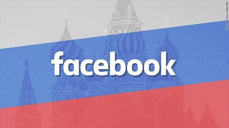 British MPs ask Twitter for details on Russian-linked accounts