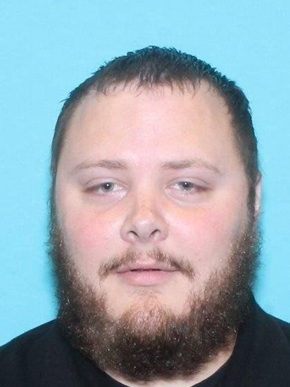 Devin Patrick Kelley, 26, of New Braunfels, Texas, is accused of killing 26 people, and injuring more after opening fire at First Baptist Church in Sutherland Springs, Texas.