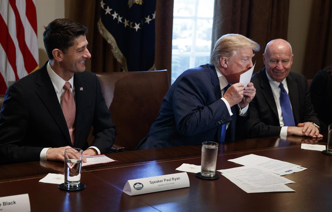 **This image is for use with this specific article only**  Senate Republicans are poised to introduce their own tax plan Thursday morning -- part of the GOP's ambitious agenda to pass tax cuts before the new year.