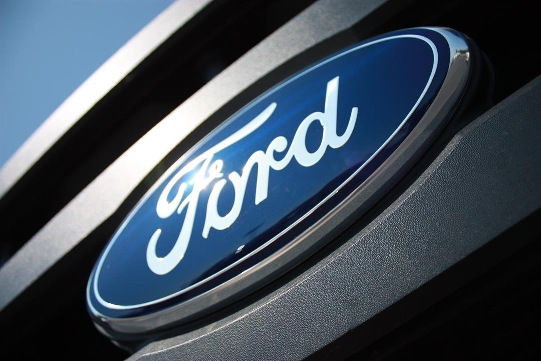 Ford Motor Company is an American multinational automaker headquartered in Dearborn, Michigan and founded by Henry Ford.