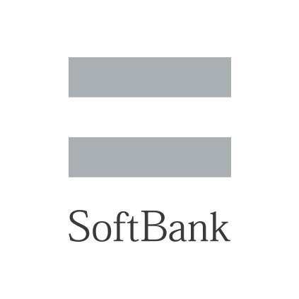 SoftBank picks up majority stake in Uber