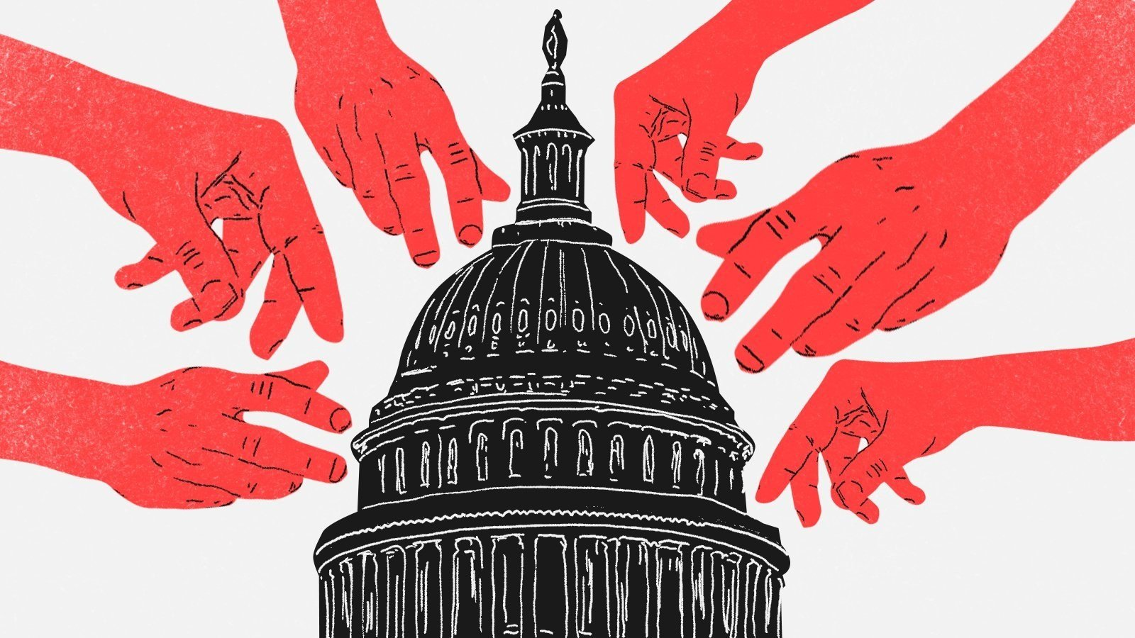 House lawmakers on Tuesday will review the chamber's sexual harassment policies in the wake of sweeping allegations of sexual misconduct and harassment that have rocked powerful institutions and industries across the country.