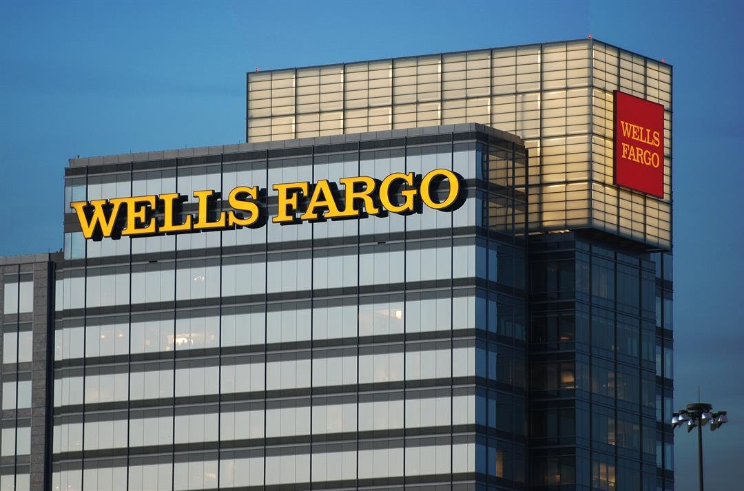 Wells Fargo & Company (WFC) Holdings Boosted by 440 Investment Group LLC
