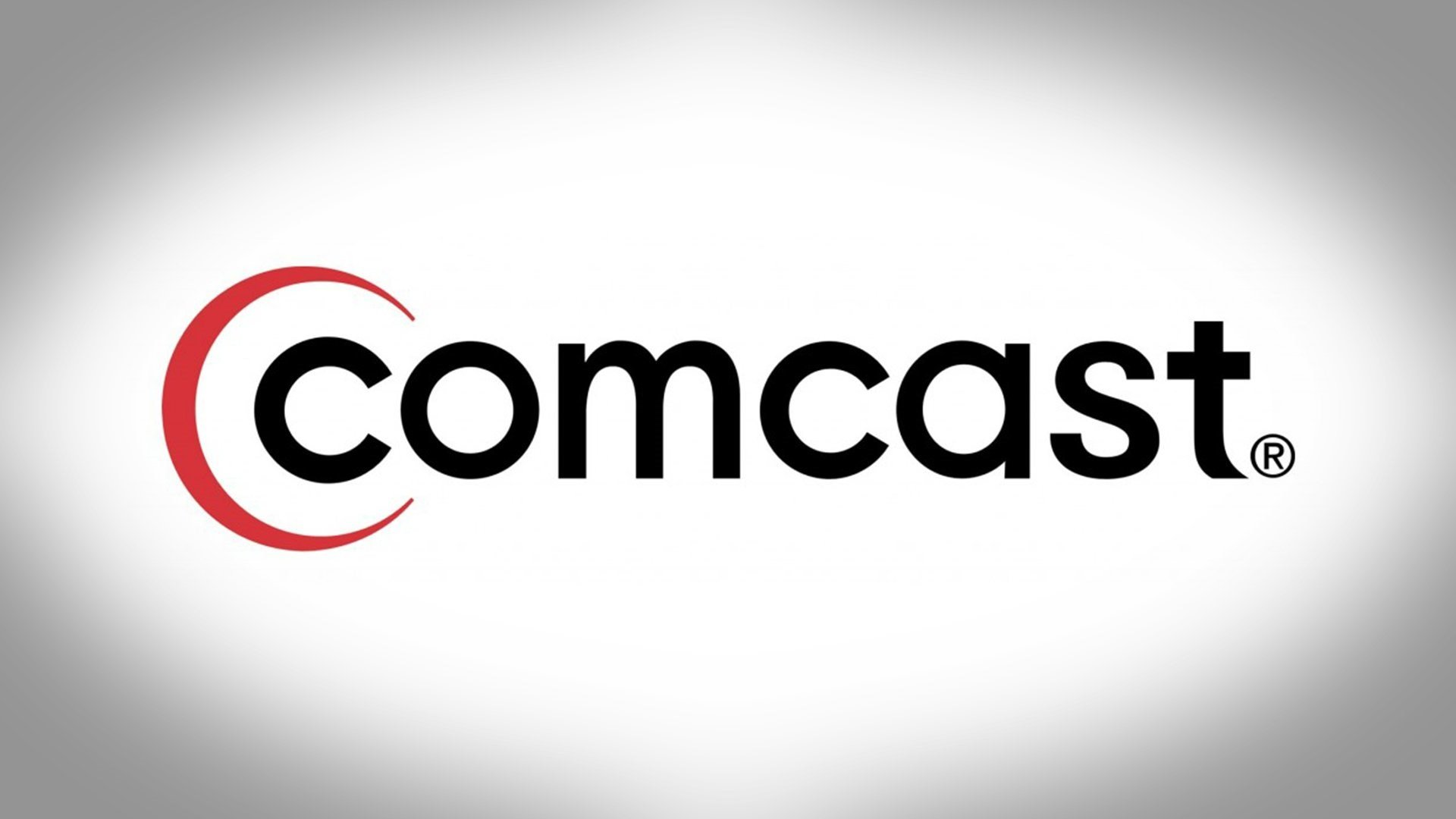 Comcast and Fox are having closed-door talks about a potential acquisition