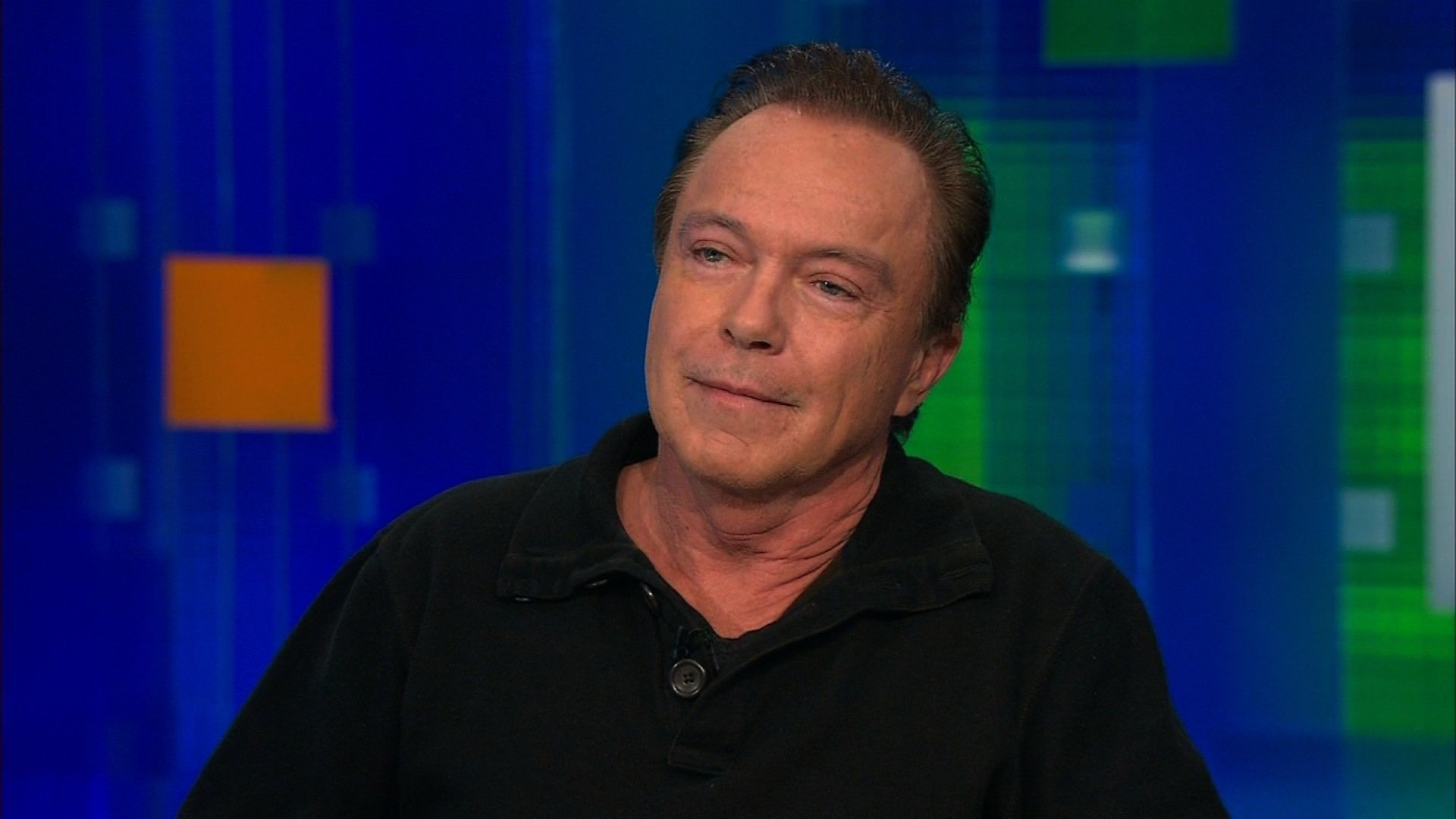The untold truth of David Cassidy