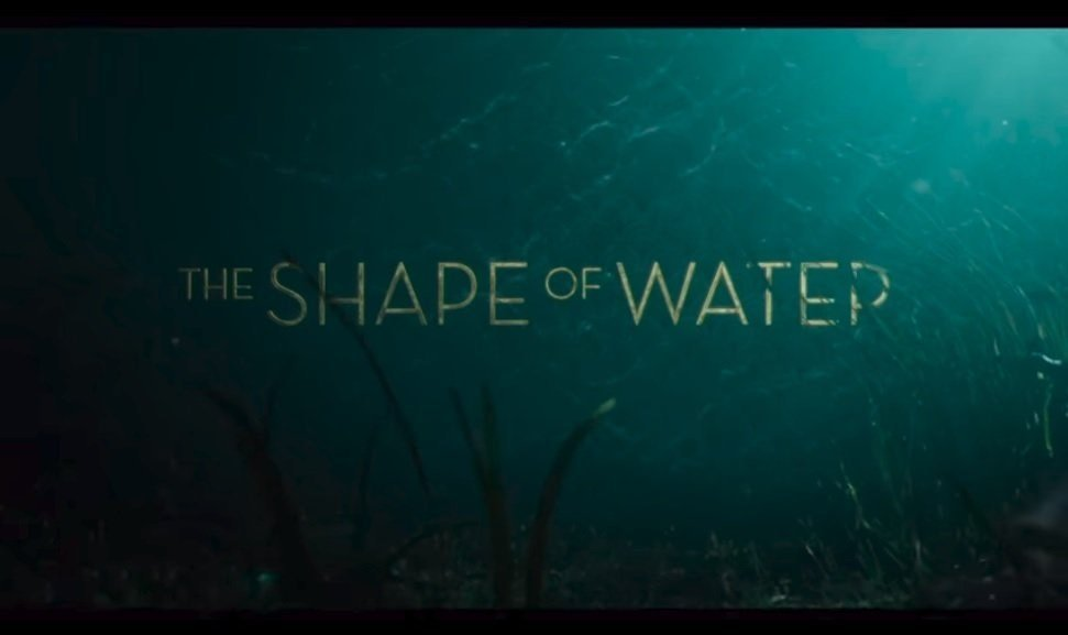 """Film Director Guillermo del Toro's visual artistry thrives into a sweet but strange container with """"The Shape of Water,"""" a sensual if not fully buoyant reimagining of monster classics that essentially transforms """"The Creature from the Black Lagoon""""..."""