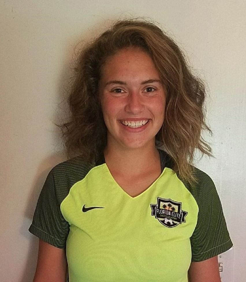 Missing Teen And Soccer Coach Possibly Heading North