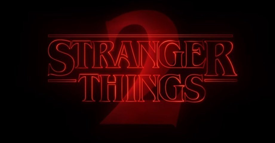 Stranger Things officially renewed for season 3 on Netflix