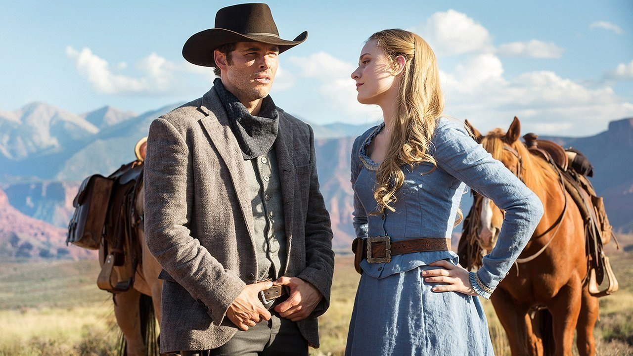 """Raging wildfires in Southern California have caused at least two television series to temporarily shut down production for safety reasons, the show's studios tell CNN. HBO's """"Westworld"""" and CBS's """"S.W.A.T."""" suspended filming on Tuesday as multiple..."""