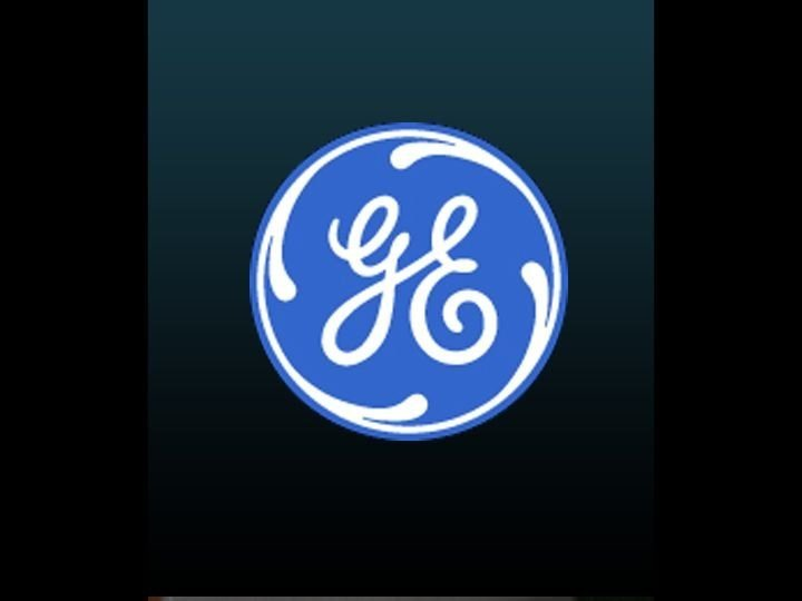 General Electric is cutting 12,000 jobs as its new CEO tries to turn the troubled company around.