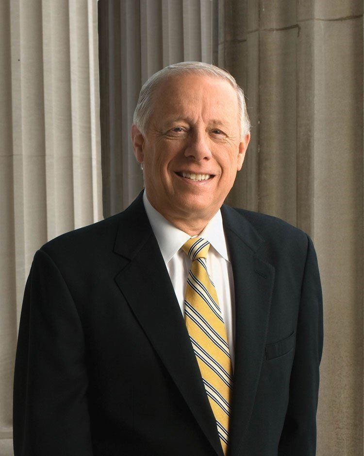 Phil Bredesen expected to announce run for US Senate