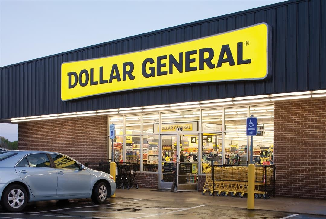The discount chain announced Thursday that it plans to open 900 new stores in 2018 for the second year in a row. Dollar General did not say how many new jobs the openings could create