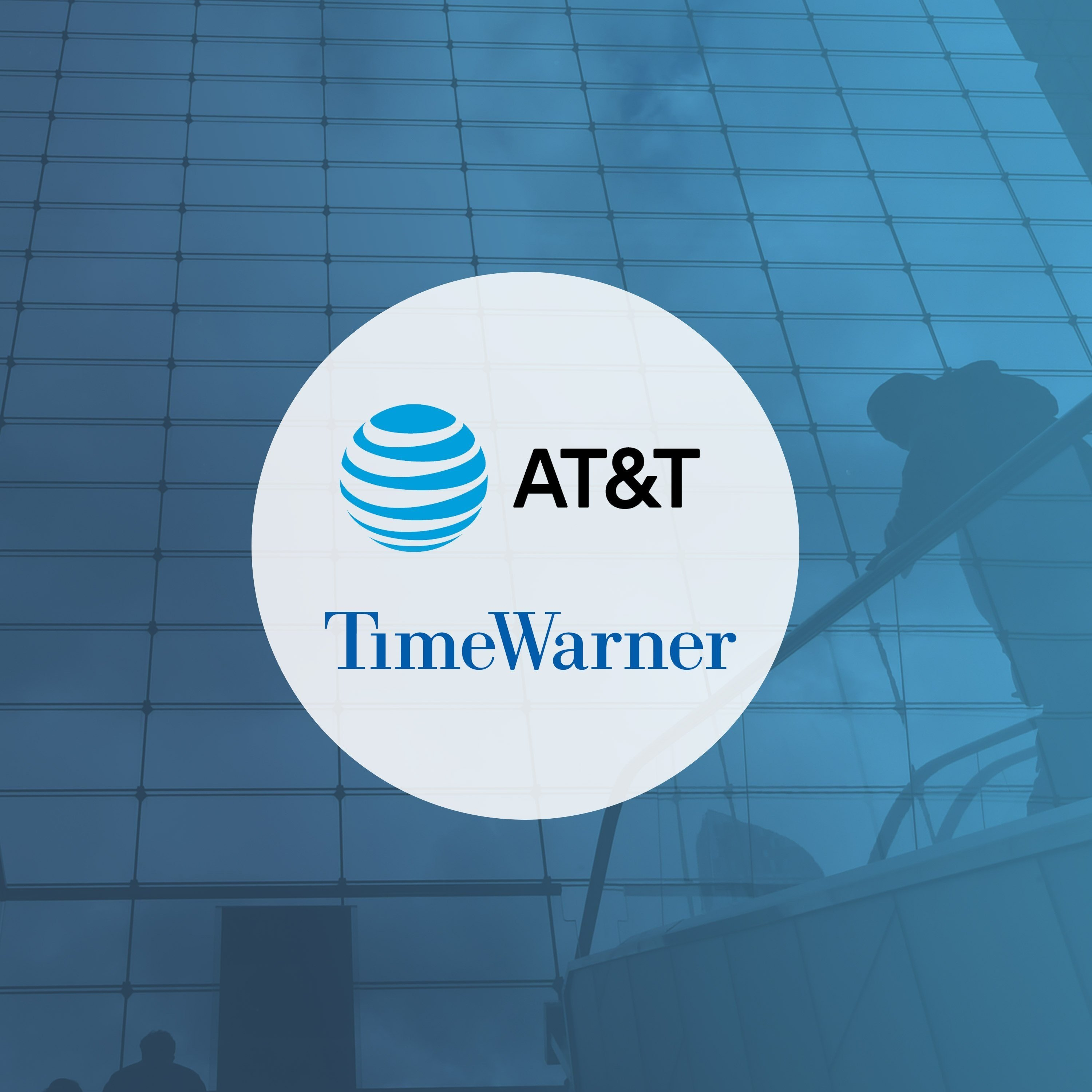 The Justice Department's lawsuit to block AT&T's purchase of Time Warner has a trial date: March 19, 2018.