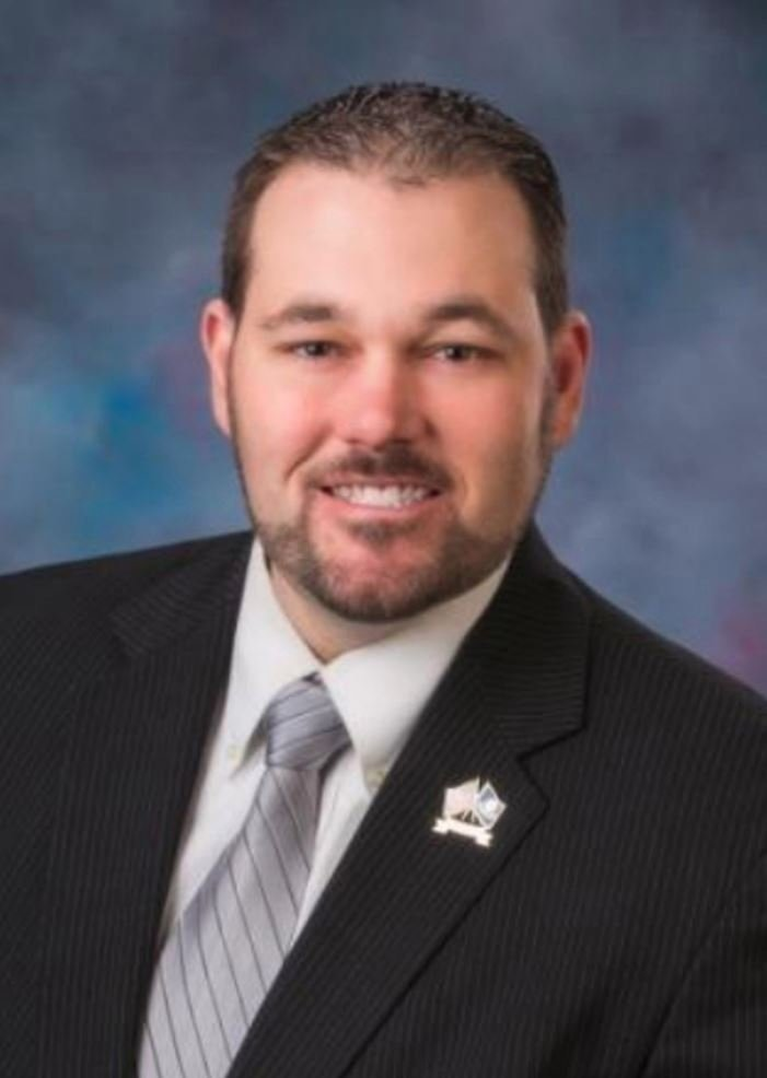Former Idaho state Rep. Brandon Hixon committed suicide on Tuesday after being accused of sexual abuse. Hixon resigned from the legislature in October when the allegations came to light. He is the second state lawmaker to commit suicide amid sexual...