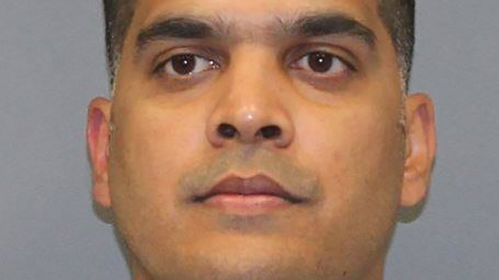 A grand jury in Dallas County, Texas, returned several charges, most notably capital murder, against Wesley Mathews. He is accused of killing Sherin Mathews in October 2017.