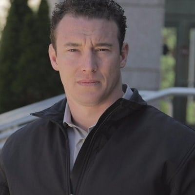 Trump Appointee Carl Higbie Resigns Following Offensive Comments