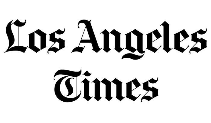 The newsroom employees of the Los Angeles Times have voted to form a union for the first time ever amid growing turmoil at the storied paper