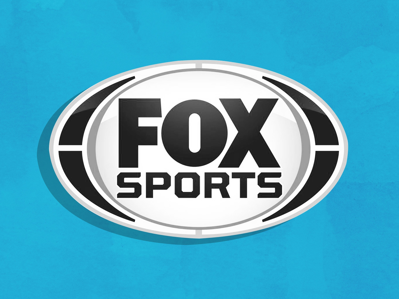 NFL, FOX Sports reach 'Thursday Night Football' 5-year deal