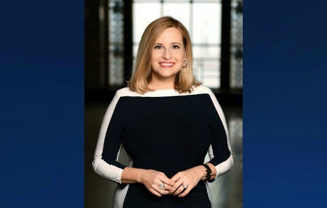 New details emerge about Mayor Barry's trips with former security chief