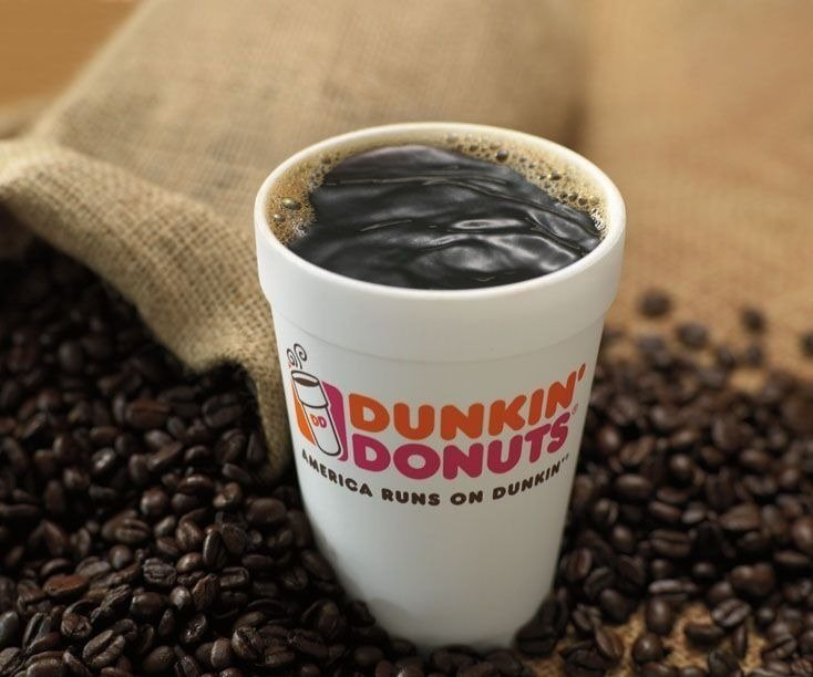 The coffee chain will eliminate polystyrene styrofoam cups in its global supply chain beginning in spring 2018, the company said. It plans to eliminate foam cups altogether by 2020.