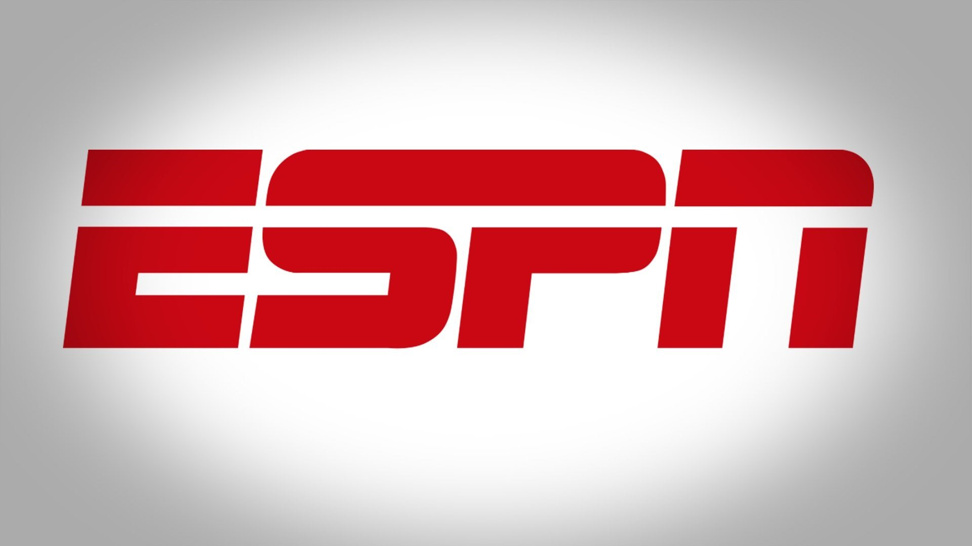 ESPN Plus Streaming Service Debuts in Spring for $5/Month
