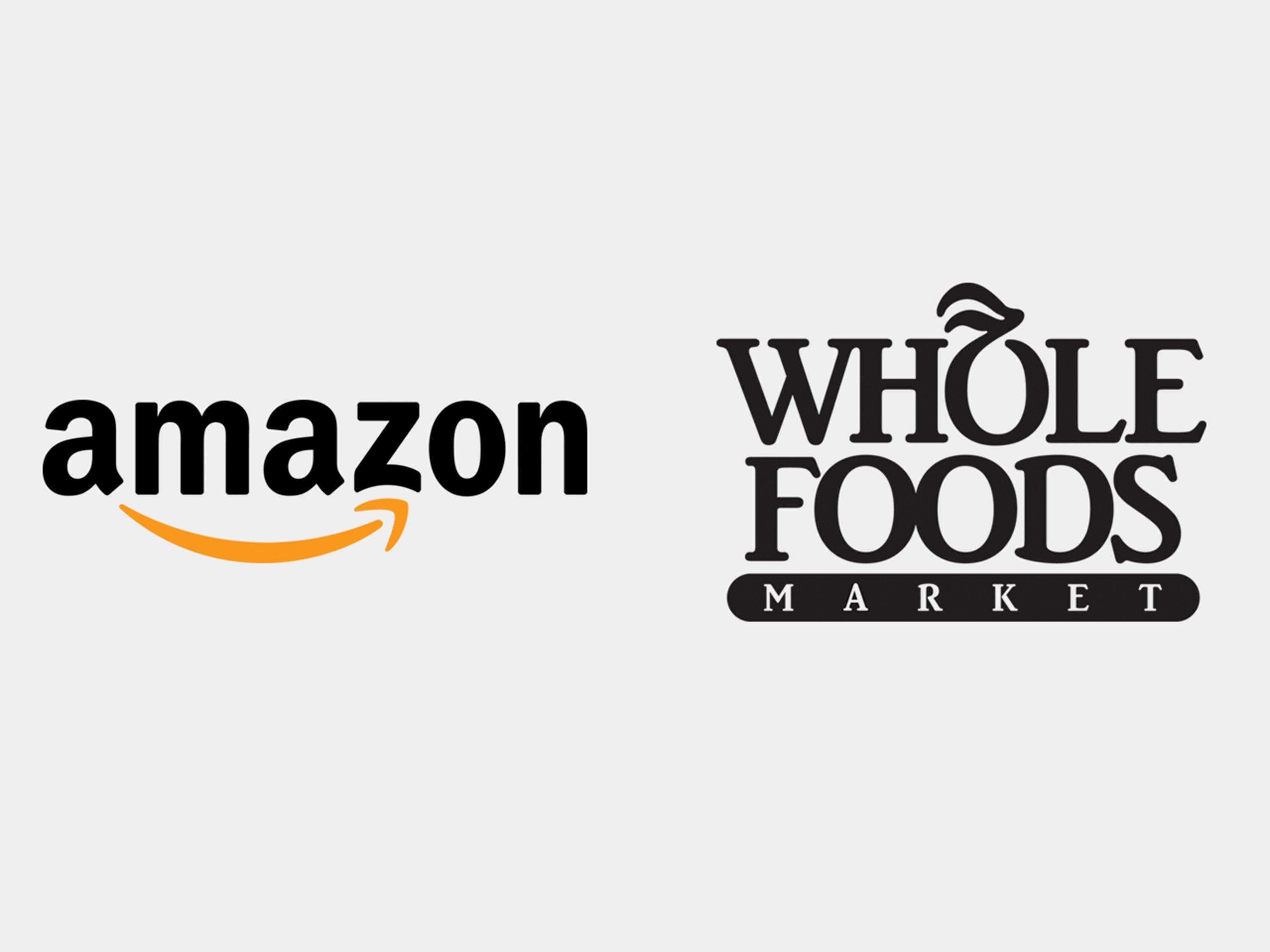 Amazon is unleashing its powerful delivery service on Whole Foods.