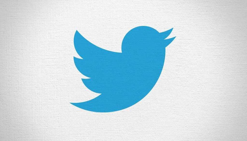 Twitter Inc Earnings: Stock Soars After First GAAP Profit Ever