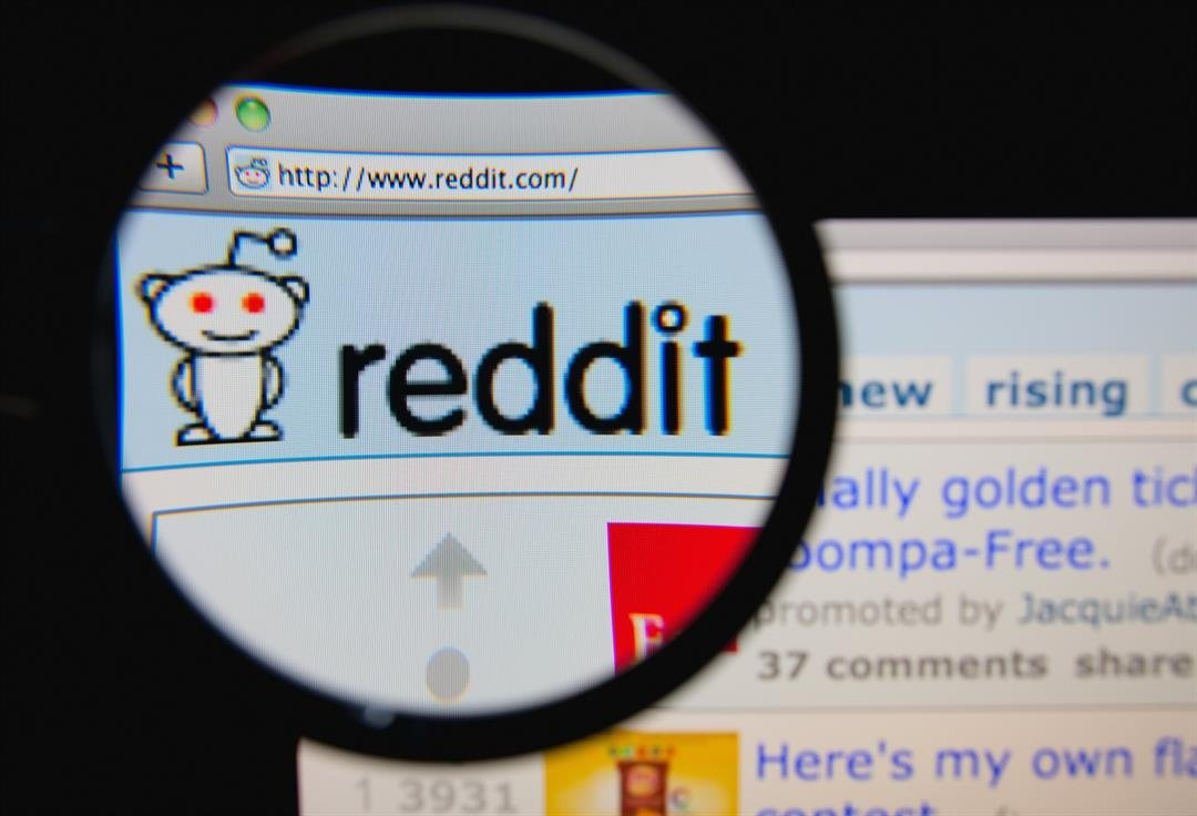 Reddit is following other internet platforms in cracking down on fake porn that's made with the help of artificial intelligence.