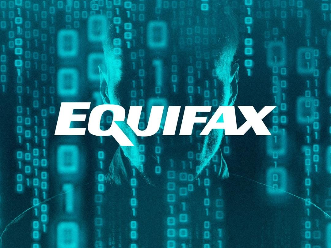 Equifax says a giant cybersecurity breach compromised the personal information of as many as 143 million Americans, almost half the country.