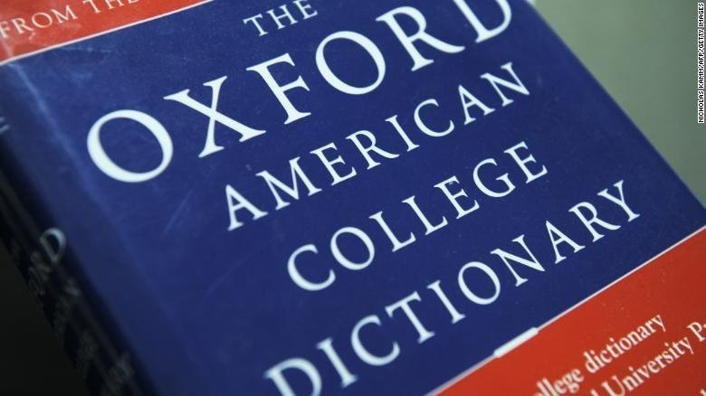 Drivers, and Oxford comma, come up huge in lawsuit…