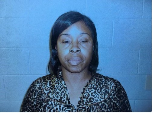 Two decades after taking a baby from a hospital and raising the child as her own, Gloria Williams, a South Carolina woman, pleaded guilty Monday to kidnapping and interference with custody, prosecutors said.