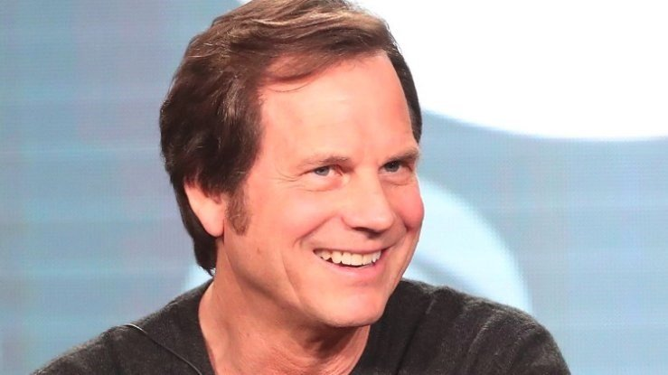 Bill Paxton's family files wrongful death lawsuit against hospital and surgeon