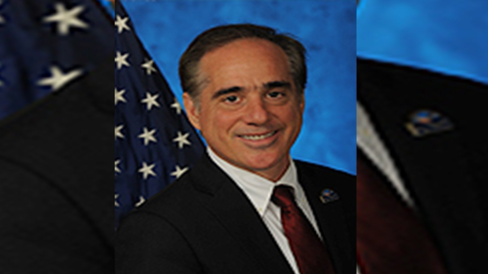 US Veterans Affairs Office reports on investigation of Secretary Shulkin's travel expenses