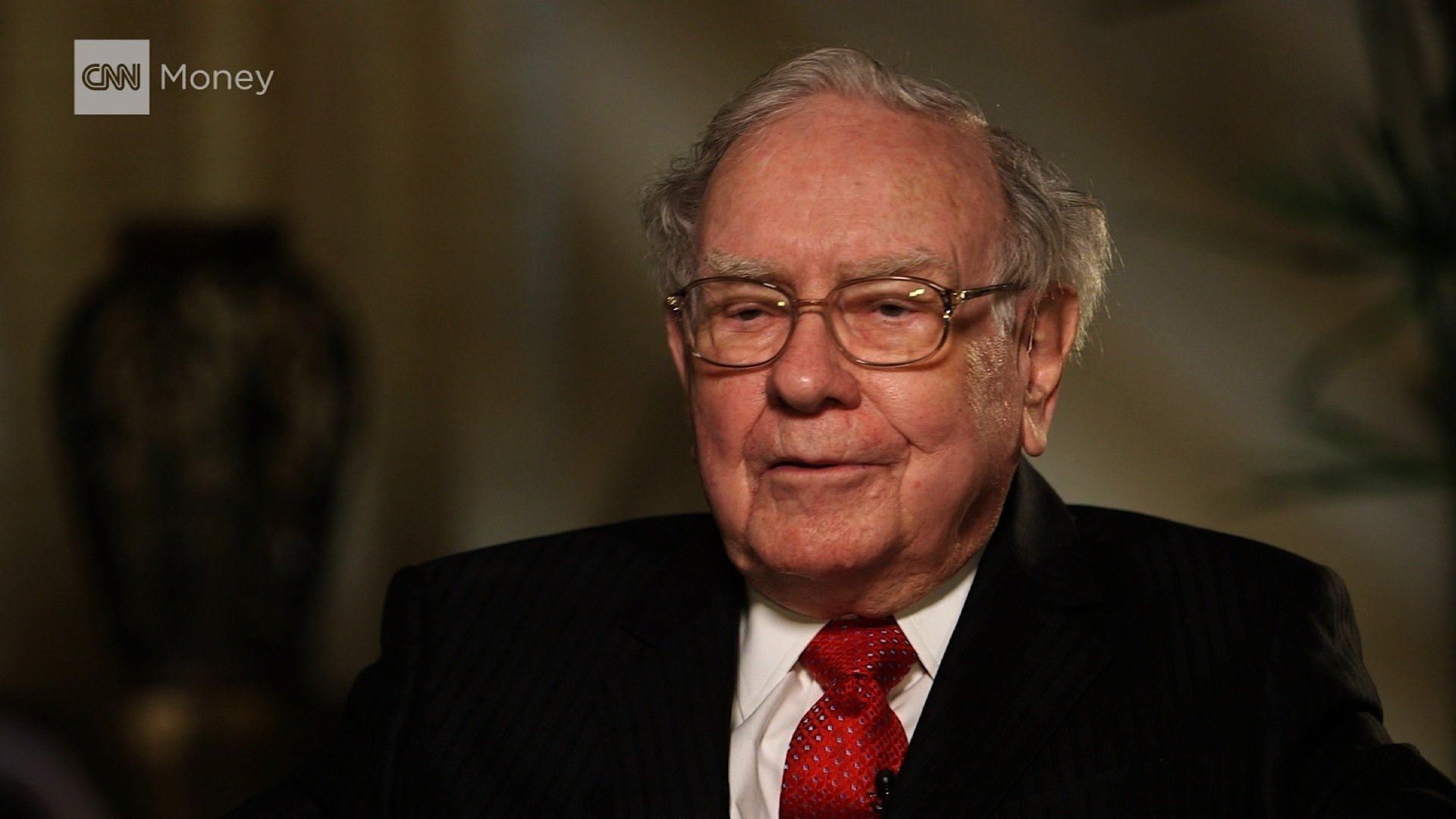 Warren Buffett is retiring from Kraft Heinz board