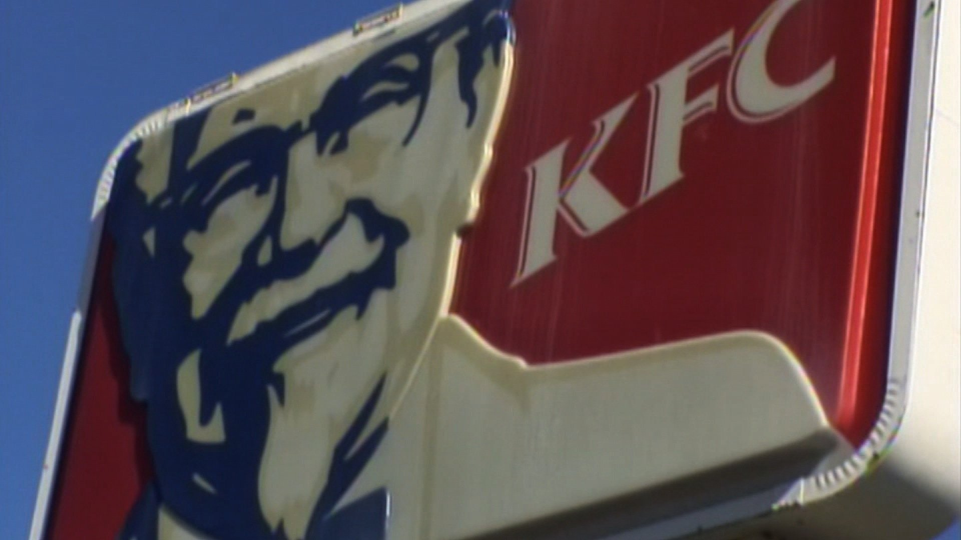 KFC in partial return to ex-supplier Bidvest