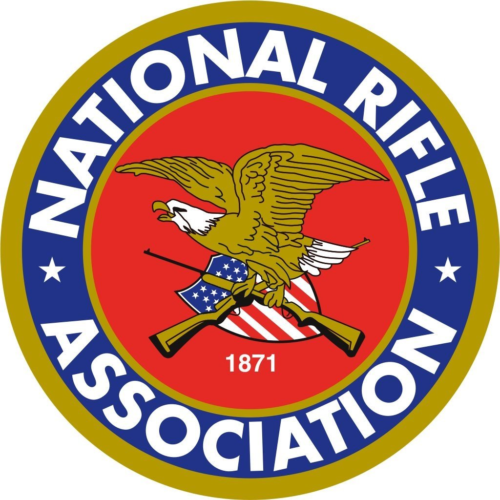The National Rifle Association is suing the state of Florida after Gov. Rick Scott signed Senate Bill 7026 into law Friday, the first gun control legislation enacted in the state after the Parkland school massacre on February 14.