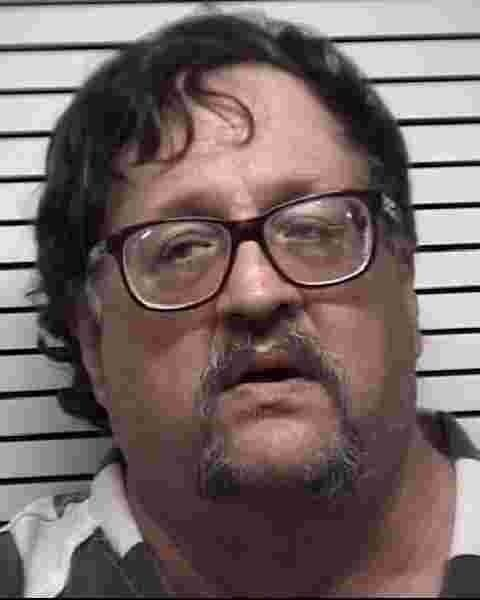 Massachusetts State Police arrested 61-year-old Michael Hand in North Carolina for the October 1986 murder of 15-year-old Tracy Gilpin