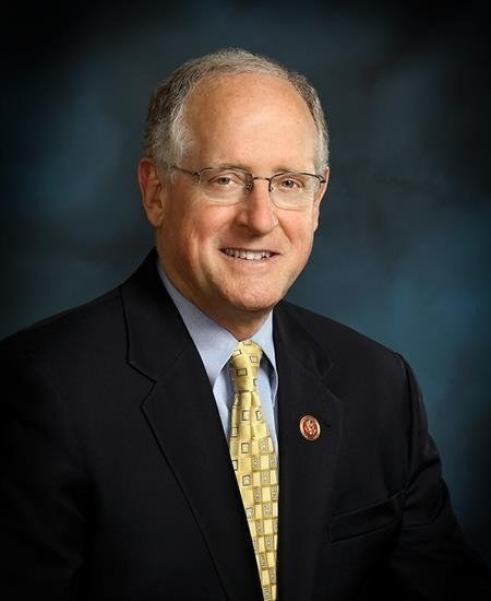 Rep. Mike Conaway, the Texas Republican running the House Intelligence Committee's Russia probe, acknowledged that Russia was, in fact, trying to hurt the chances of 2016 Democratic presidential nominee Hillary Clinton -- but he said whether one...