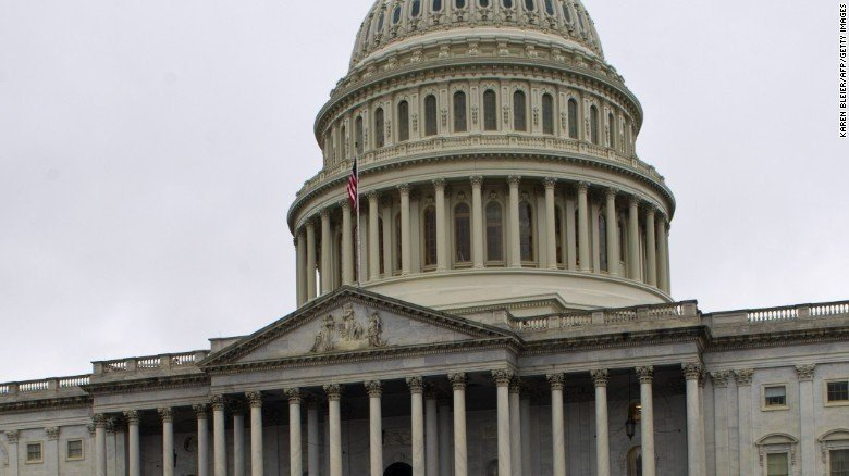 House rejects experimental drug bill