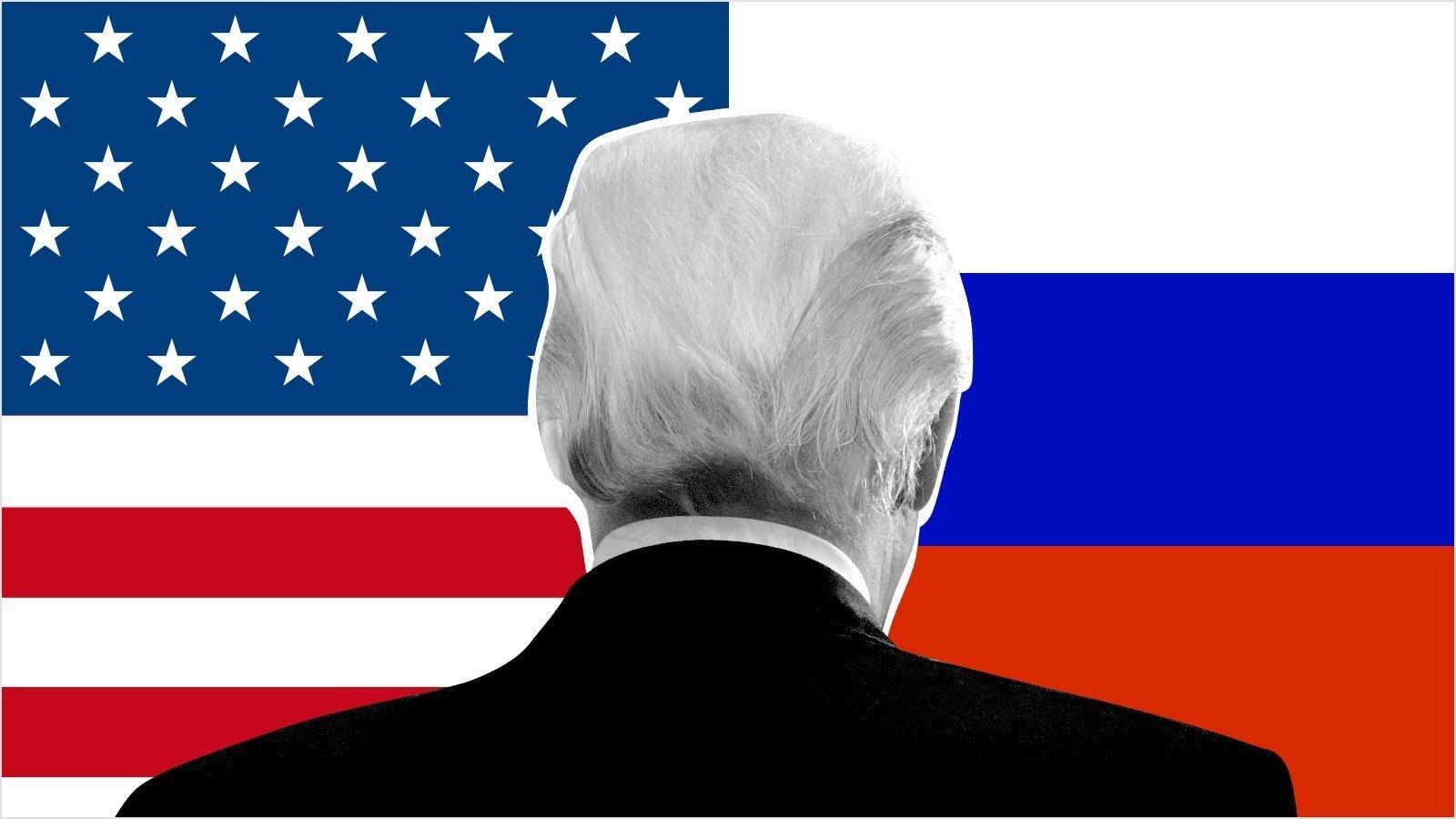Mueller subpoenas Trump Organization