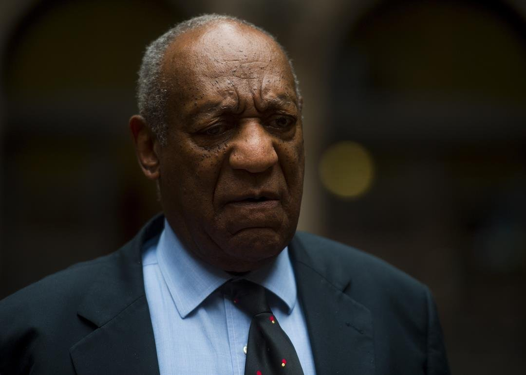 Five Bill Cosby accusers will be allowed to testify in his retrial