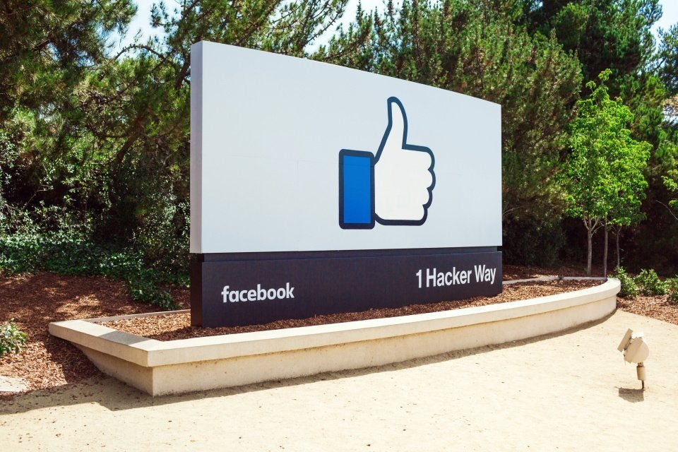 Facebook Lite launches in United States and more developed countries