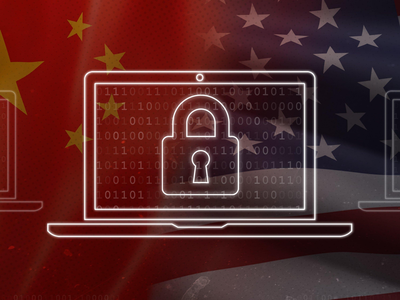 U.S. retailers warn Trump over negative impact of China tariffs