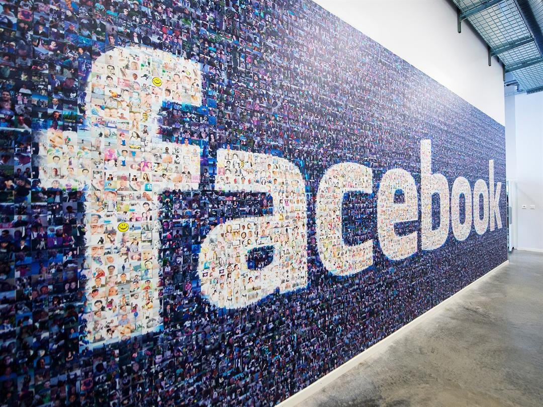 Cambridge Analytica has agreed to a digital forensic audit of its servers and systems in an attempt to show that it deleted certain Facebook data it held on some American users Facebook said in a blog post on Monday