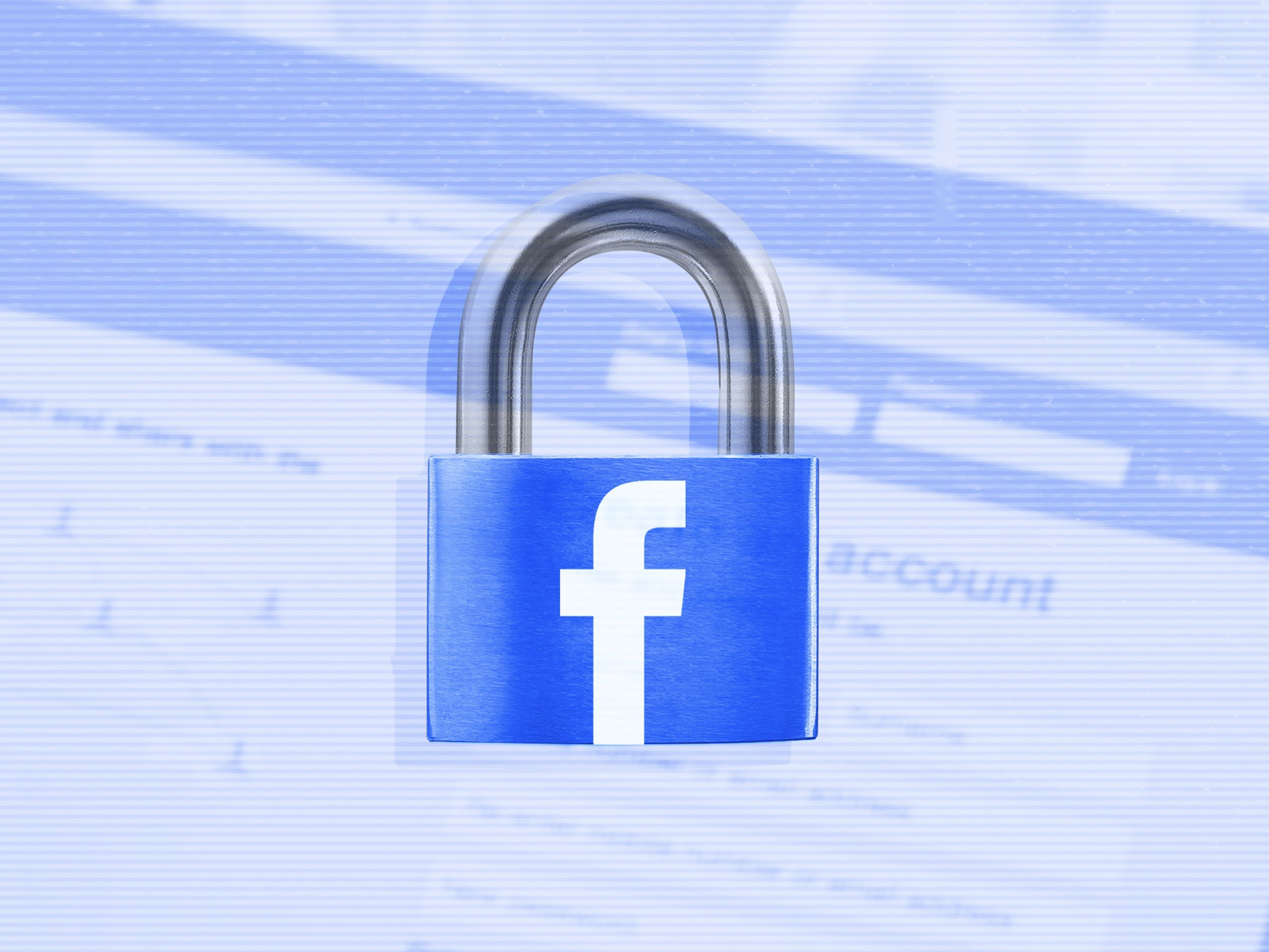 Amid data-privacy crisis, Facebook to delay launch of new products