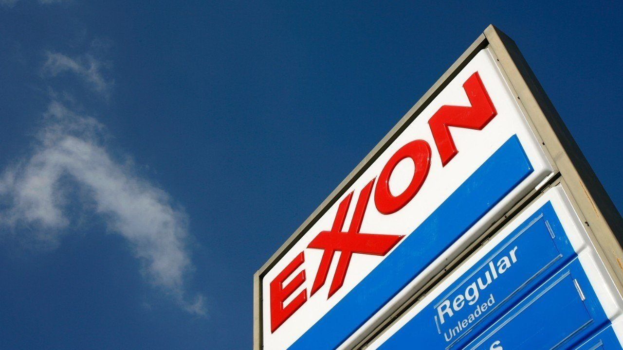 Exxon Mobil Corporation (XOM)- Stocks Carrying Extraordinary Performance Assessment