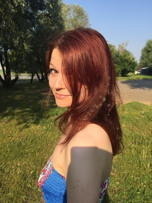 Yulia Skripal, the daughter of former Russian spy Sergei Skirpal, has been discharged from the British hospital where the pair were being treated for a nerve-agent attack just over a month ago.