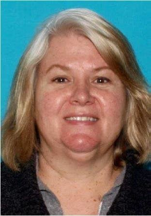 Lois Riess is believed to have murdered Pamela Hutchinson, 59, in a Fort Myers Beach condo on April 9th.
