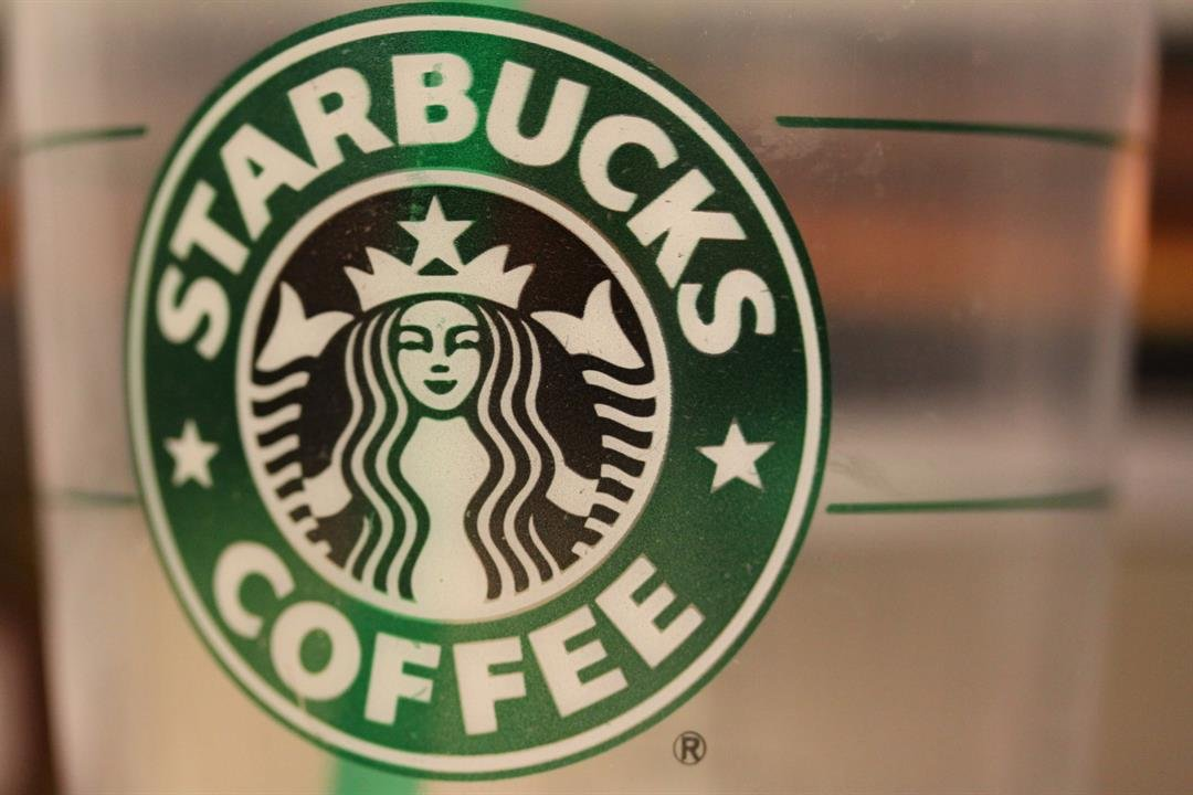 Starbucks to Close all US Stores on May 29